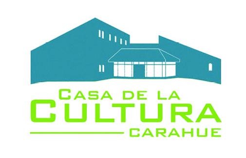 Casa de la Cultura - Carahue