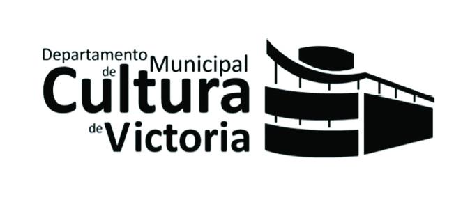 Departamento Municipal de Cultura de Victoria