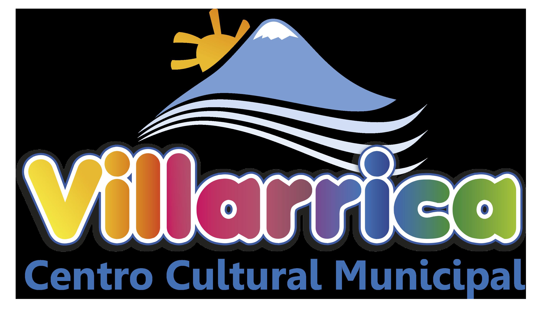 Centro Cultura Municipal Villarrica