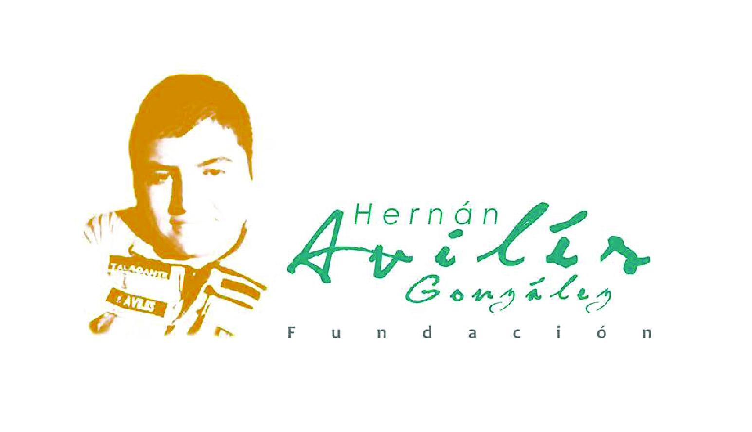 Fundación Hernán Avilés González